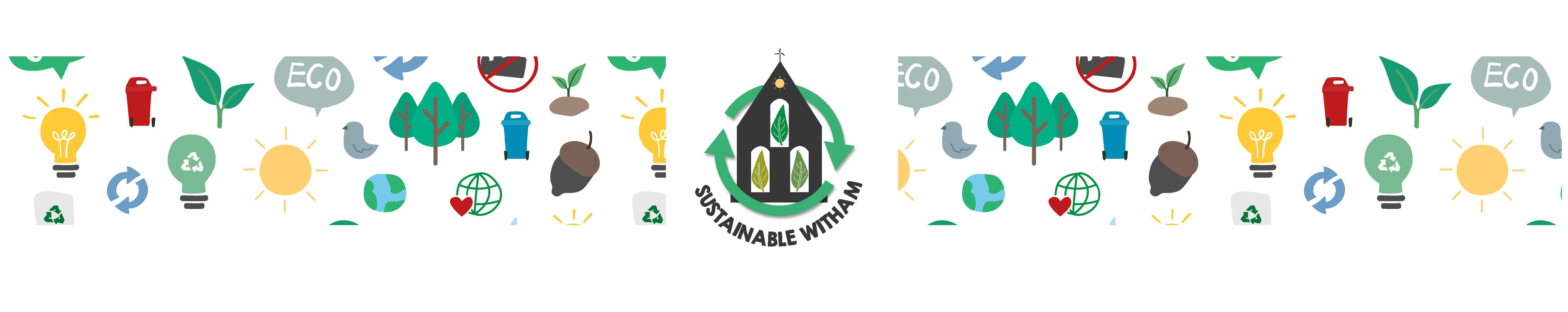 sustainable witham banner